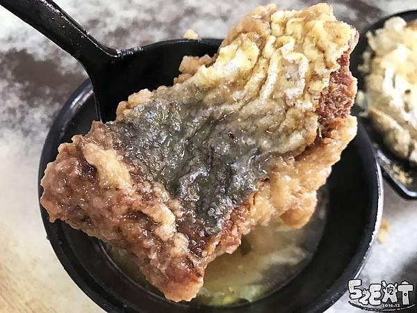 食記昌吉紅燒鰻7.jpg