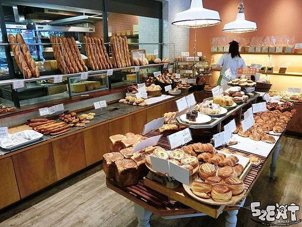 食記野上麵包3.jpg