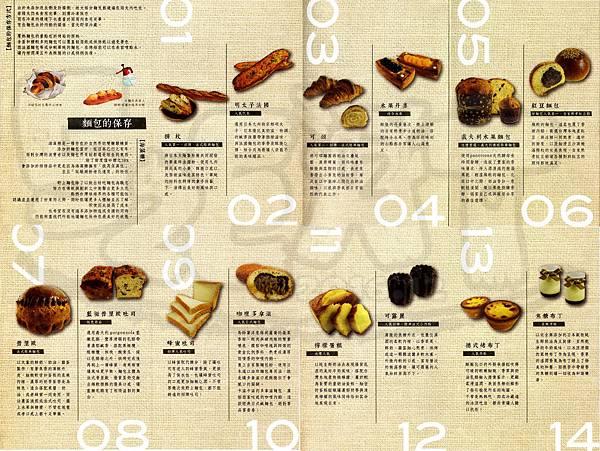 食記野上麵包1.jpg