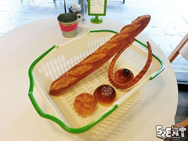 食記野上麵包14.jpg