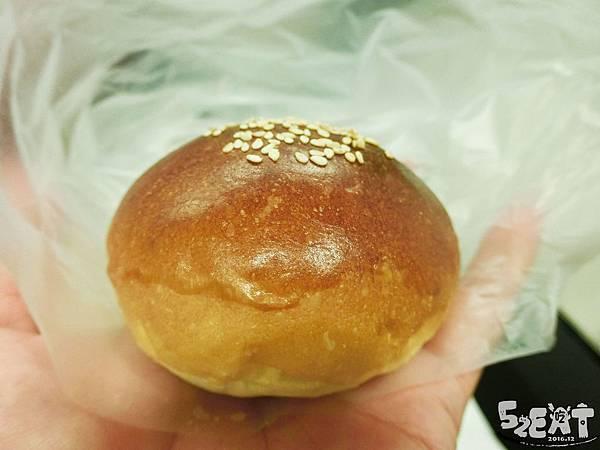 食記野上麵包9.jpg