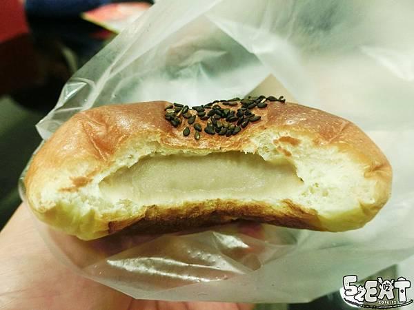 食記野上麵包8.jpg