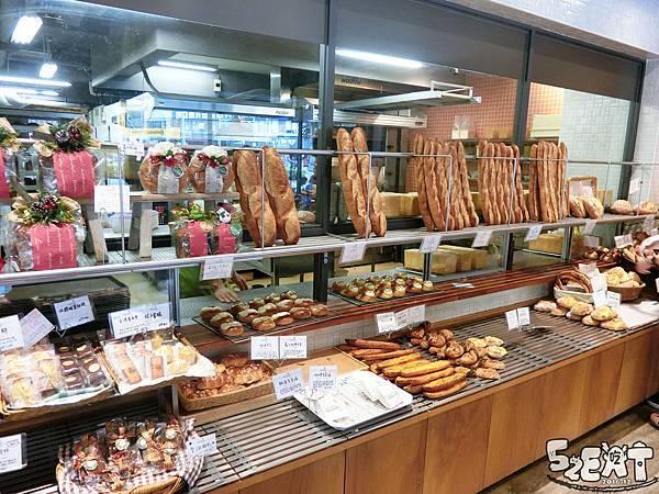 野上麵包5.jpg