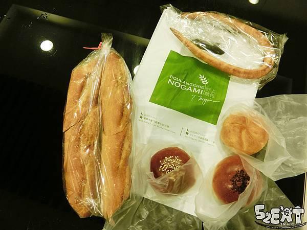野上麵包7.jpg