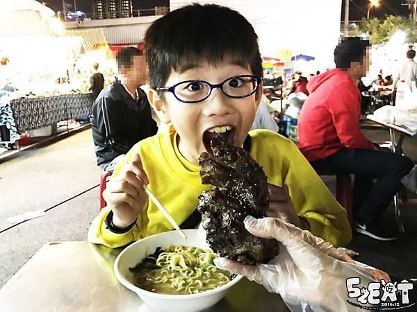 食記不二拉麵12.jpg