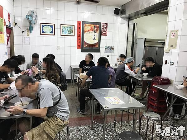 食記蔡家豆花5.jpg