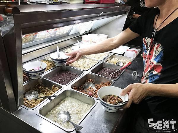 食記蔡家豆花4.jpg