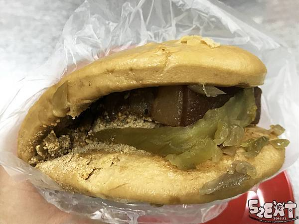 食記蔡家豆花10.jpg