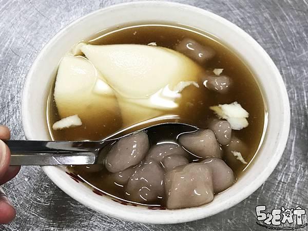 食記蔡家豆花8.jpg