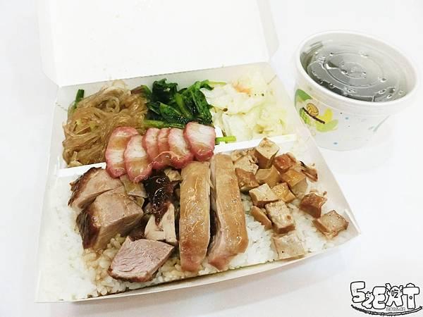 食記廣園7.jpg