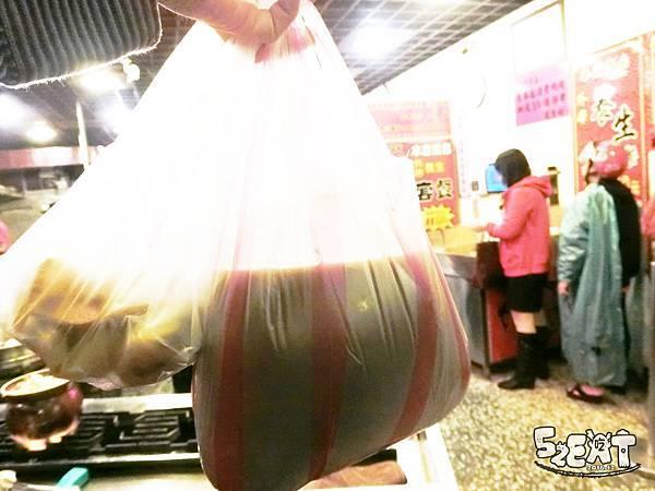 食記霸味薑母鴨15.JPG