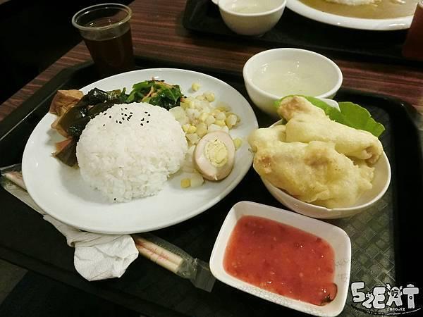 食記茶之軒8.jpg