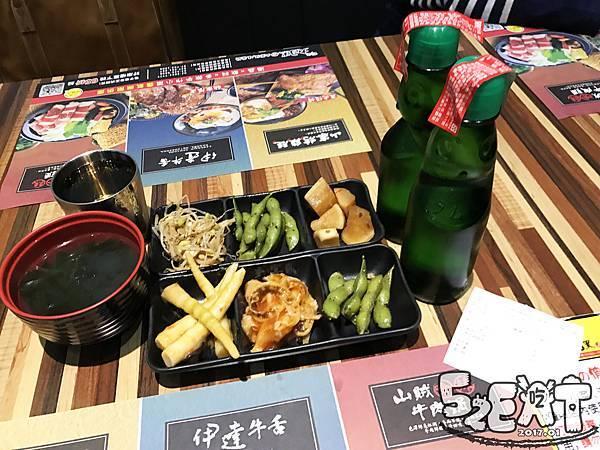 食記大目黑6.jpg