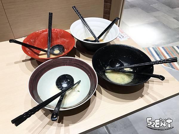 食記虎鐵15.JPG