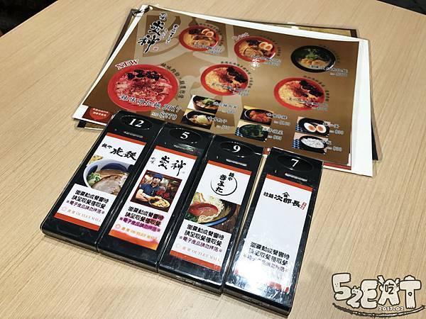 食記清田拉麵10.jpg