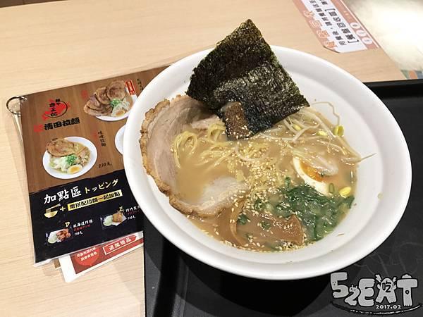 食記清田拉麵11.jpg