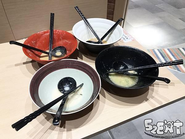 食記清田拉麵14.jpg