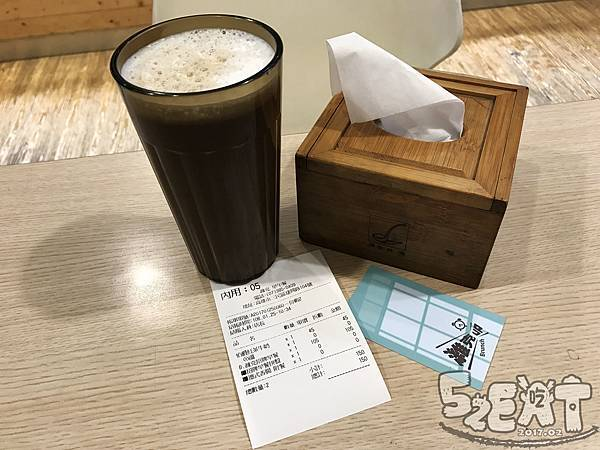 食記濰克11.jpg