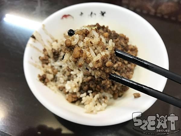 食記陳家肉羹12.jpg