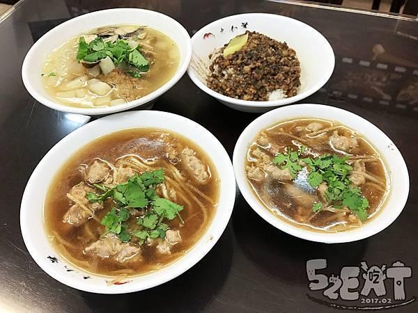 食記陳家肉羹14.jpg