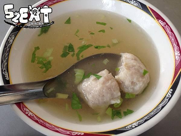 食記阿泉焢肉飯6.JPG