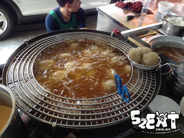 食記阿璋肉圓3.JPG