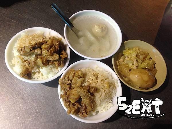 20160706 食記魚市場爌肉飯6.JPG
