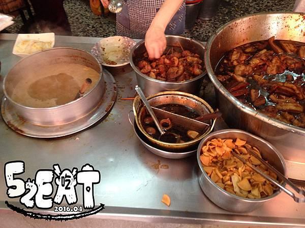 食記滷肉張-7.JPG