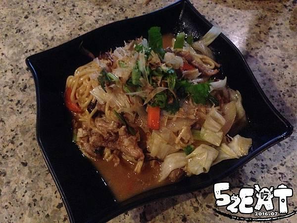 食記華成碳烤7.JPG