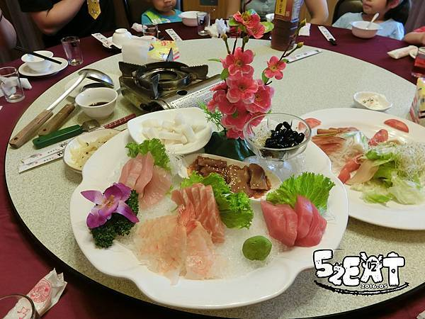 20160522食記魚之能3.JPG