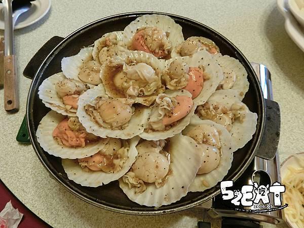 20160522食記魚之能4.JPG