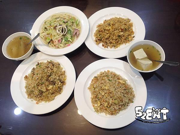 食記香味炒飯2.JPG