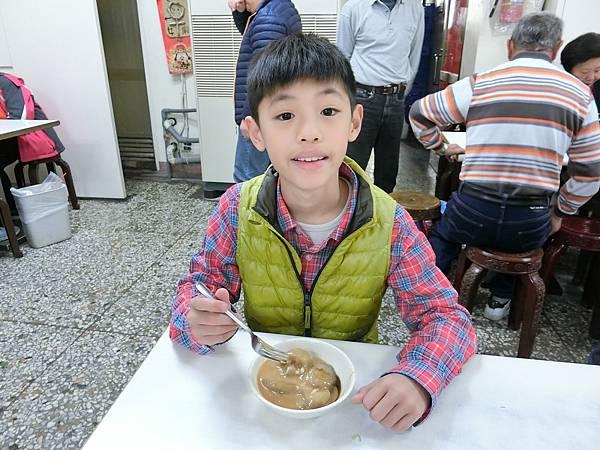食記肉圓生2.JPG