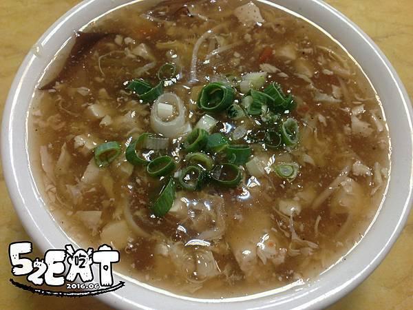 20160606食記中華鍋貼5.JPG