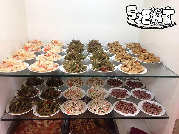 20160606食記中華鍋貼6.JPG