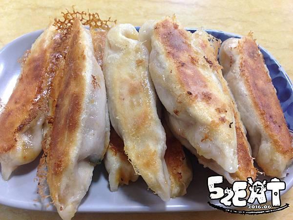 20160606食記中華鍋貼4.JPG