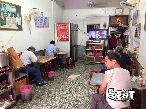 20160528食記溪州外省麵3.JPG