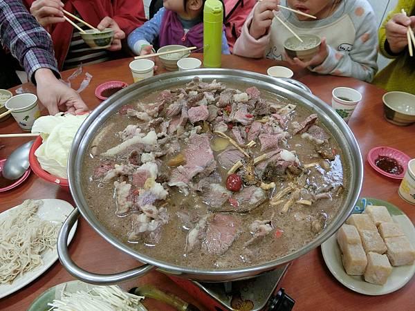 黃水萍羊肉爐3.JPG