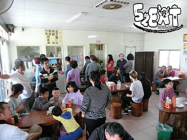 食記古早味豆菜麵肉碟6.jpg