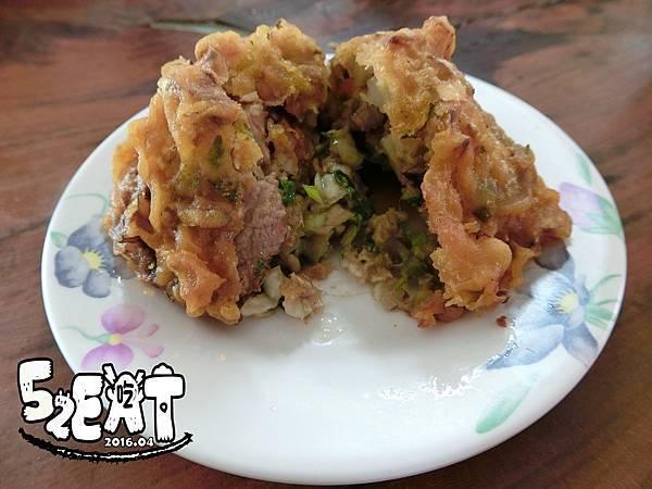 食記古早味豆菜麵肉碟3.jpg