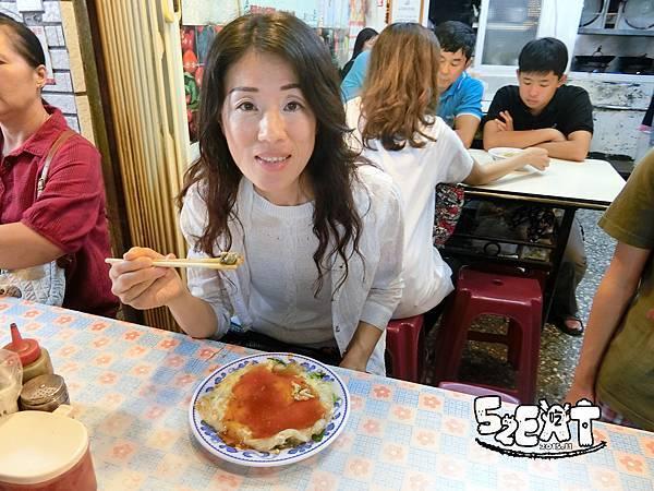 食記周魚土魠魚羹6.JPG