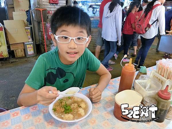 食記周魚土魠魚羹2.JPG