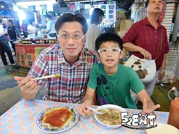 食記周魚土魠魚羹3.JPG
