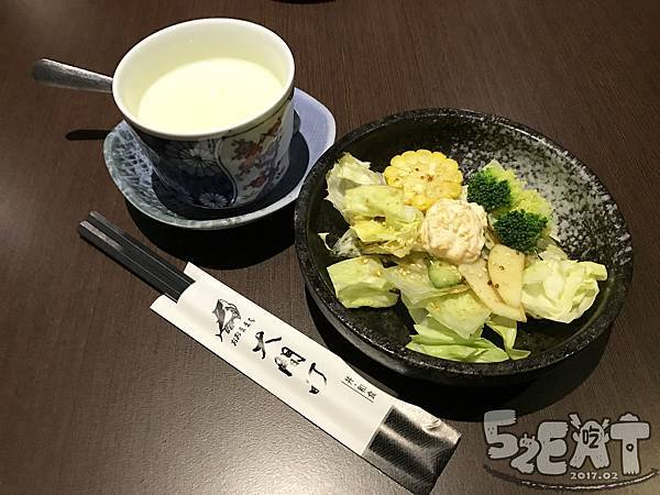食記草屯大間町8.jpg