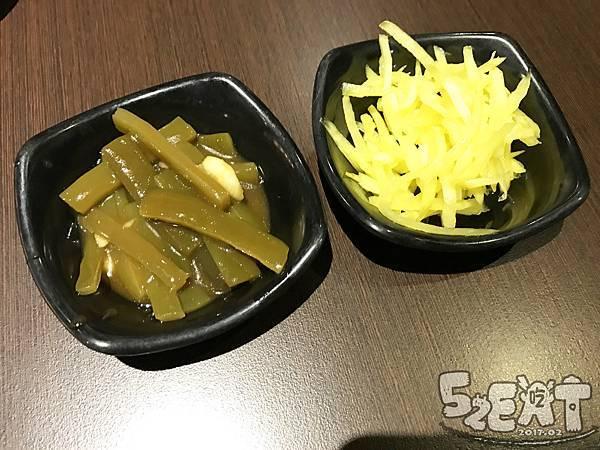 食記草屯大間町10.jpg
