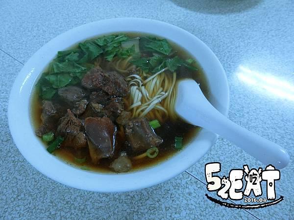食記揭家牛肉麵3.JPG