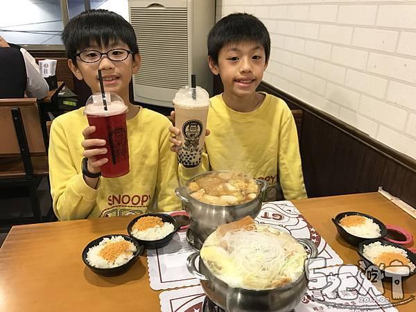 食記偈亭11.jpg