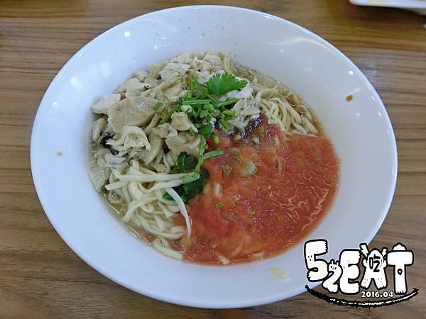 食記竹北和順園-3.JPG