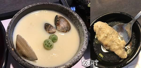 食記人本自然7.jpg