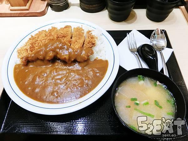 食記吉豚屋11.jpg
